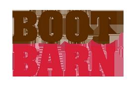 sponsor-bootbarn
