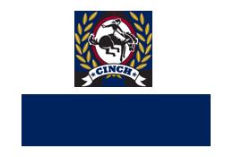 sponsor-cinch