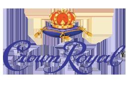 sponsor-crown