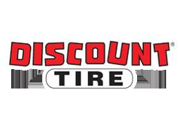 sponsor-discount