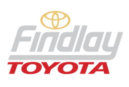 sponsor-findlay