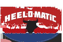 sponsor-heelomatic