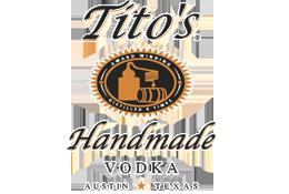 sponsor-titos