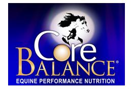 logo-corebalance