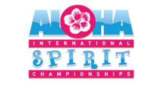 15-aloha