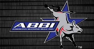 abbi-blank