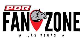 FAnZoneLogo_Vegas