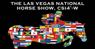 2016-lasvegasnational-southpoint-events-330x173