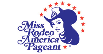 miss-america-rodeo