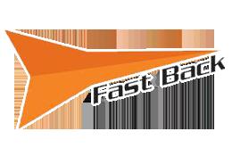 sponsor-fastback