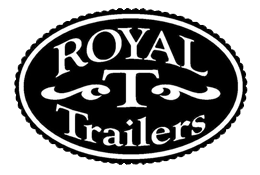 sponsor-royalt
