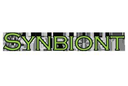 sponsor-synbiont