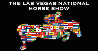 2015-LasVegasNational-SouthPoint-events-page-image