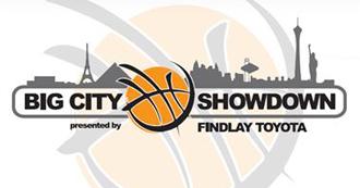 cityshowdown