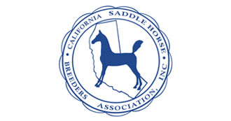 saddlebreeders330x173